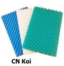 Filter Foam - Set Of Three