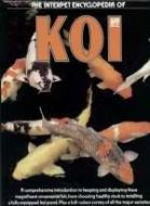 Interpet Encyclopedia of Koi