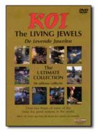 Koi - Living Jewels Ultimate Collection