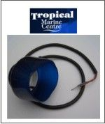 TMC Spares - Pro Clear 30/55 watt Electrical Leads
