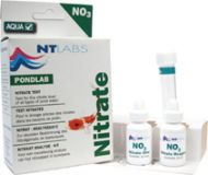 NT Labs Nitrate Water Test Kit