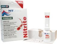 NT Labs Nitrite Water Test Kit