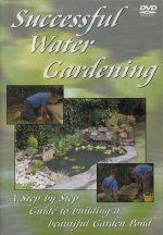 Successful Water Gardening