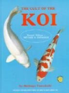 The Cult of Koi