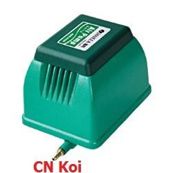 Koi Pond Air Pump - Hailea ACO-9720