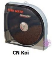 Pet Mate Fish Feeder